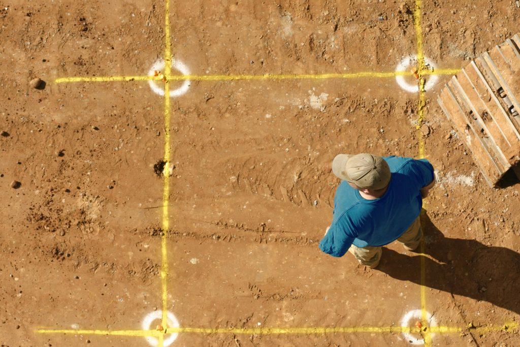 professional drain field repair